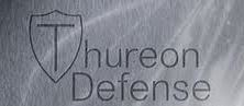 Thureon Defense