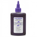 ALG Defense Go Juice Lubricant 4oz bottle