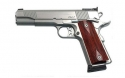 Dan Wesson Pointman Seven 45ACP STS