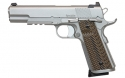 "DAN WESSON SPECIALIST 45ACP 5"" STS FNS"
