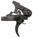Geissele Automatics Super Three Gun S3G Trigger