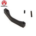 MAGPUL Enhanced trigger Guard