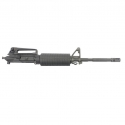 Stag 15 M4 Upper