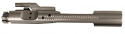 Nickel Boron Coated Bolt Carrier Assembly - Left Handed - 5.56