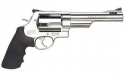 "S&W 500 500SW MAG 6.5"" 5 SHT"