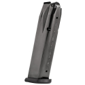 Canik TP9 Series Spare Magazine