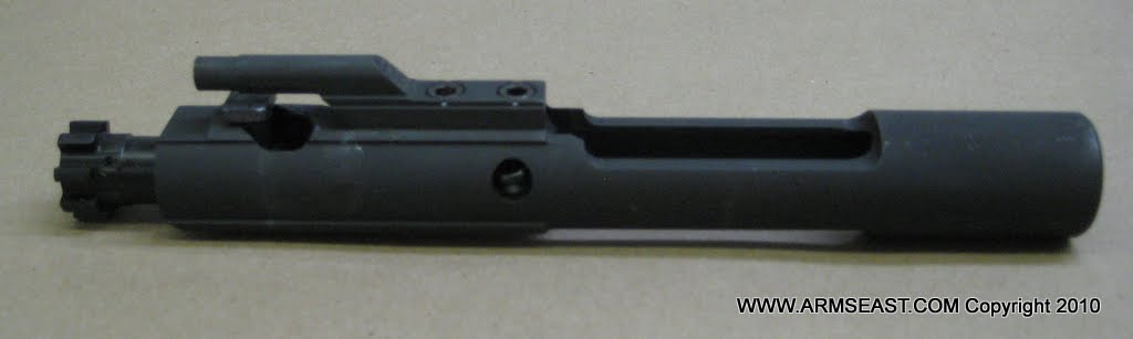 Stag Arms M16 Bolt Carrier Group - Complete