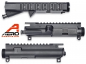 Aero Precision M4 Upper - Assembled