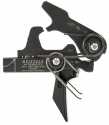 Super Speed Precision (SSP) Geissele Flat Bow