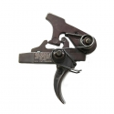 Geissele Automatics Super Semi-Automatic (SSA®) Trigger - LARGE PIN