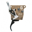 Geissele Super 700 Trigger for Remington 700 - PRE-ORDER