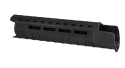 Magpul MOE SL Hand Guard - Mid Length