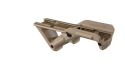 MAGPUL AFG® - ANGLED FORE GRIP - FDE