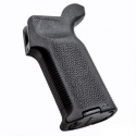 Magpul Industries, MOE K-2 Grip, Fits AR Rifles, Black