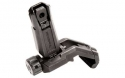 MAGPUL MBUS PRO OFFSET SIGHT REAR