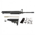 Stag 15 LEO Rifle Kit