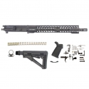 Stag 15 SL SBR Rifle Kit