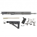 Stag 15 Tactical Rifle Kit