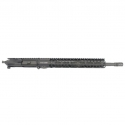 Stag 15 Tactical Upper