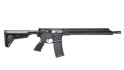 Stag 15 VRST S3 Rifle