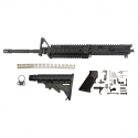 Stag 15L LEO Rifle Kit