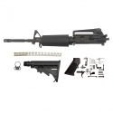 Stag 15L M4 Rifle Kit