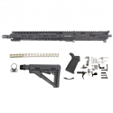 Stag 15L SL SBR Rifle Kit
