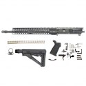 Stag 15L Tactical Rifle Kit