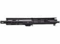 Stag Arms STAG 15L M-LOK Upper 5.56mm 7.5""
